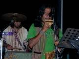 porto-valitsa-art-music-16