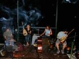porto-valitsa-art-music-5