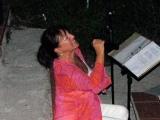 porto-valitsa-art-music-8