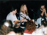 porto-valitsa-art-music-loudovikos