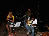 porto-valitsa-art-music-nikoloudis