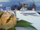 private-dinner-1