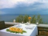 private-dinner-5