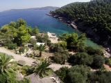Porto Valitsa Resort Halkidiki Greece