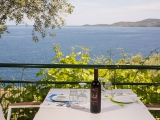 Sea of Tastes - Porto Valitsa Resort Halkidiki