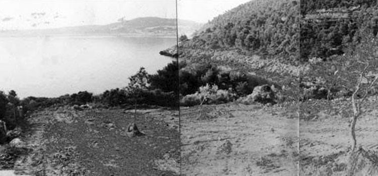 History picture of Porto Valitsa