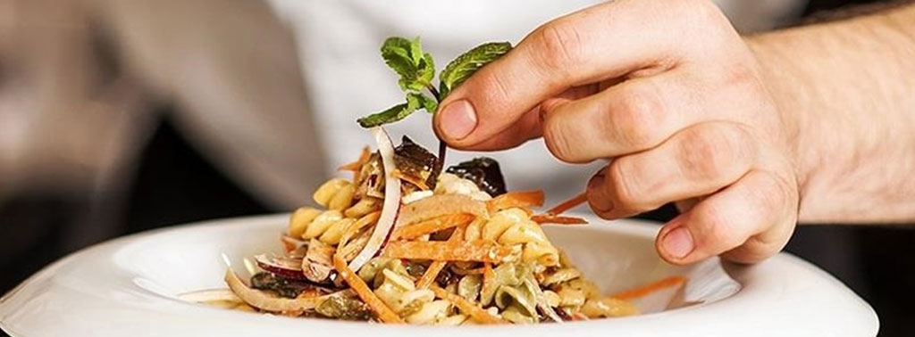 Private cheffing experience - Porto Valitsa Greece
