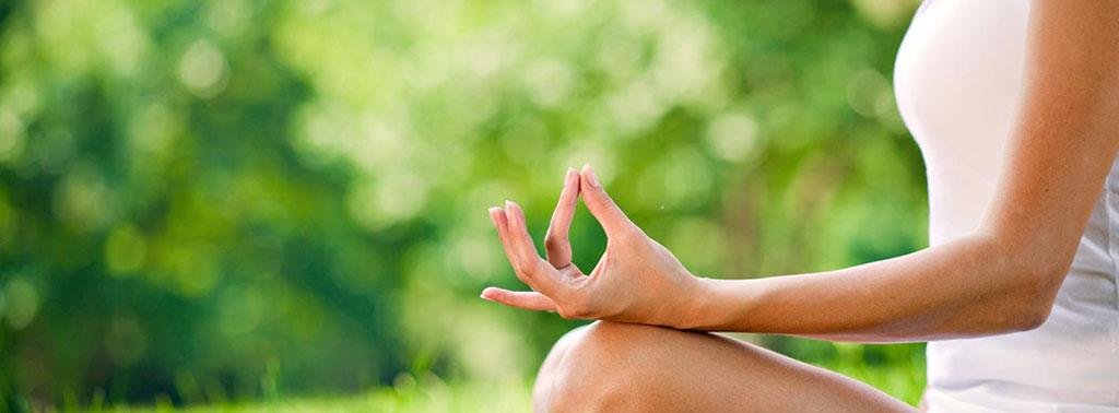Yoga experience - Porto Valitsa Halkidiki Greece