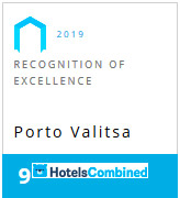 hotelscompined awards