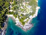 location-portovalitsa-1