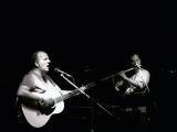 porto-valitsa-art-music-10