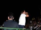 porto-valitsa-art-music-11