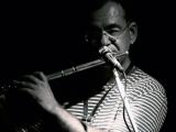 porto-valitsa-art-music-2