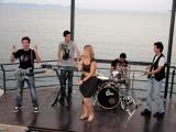 porto-valitsa-art-music-3