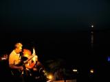 porto-valitsa-art-music-6
