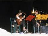 porto-valitsa-art-music-gilgourdier