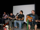 porto-valitsa-art-music-ntounousis