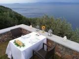 private-dinner-3