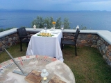 private-dinner-4