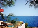 Porto Valitsa Resort Halkidiki Greece