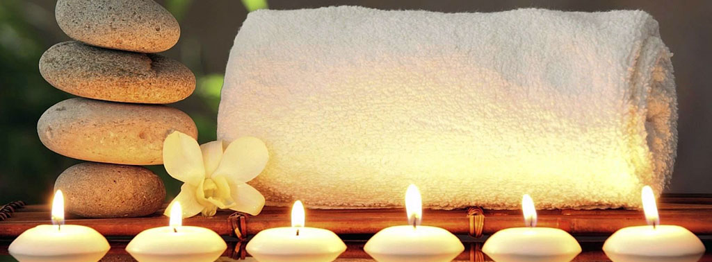 Relax Massage Porto Valitsa Greece